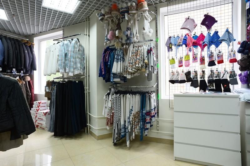 Детская Одежда Тула Интернет Магазин