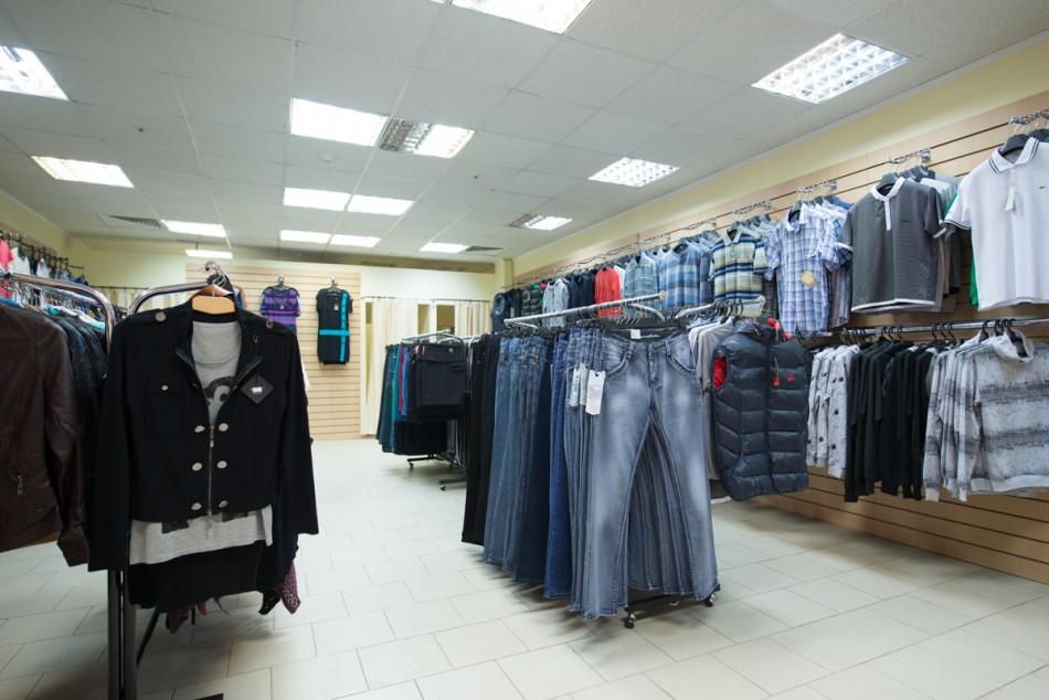 Купить оптом одежда кыргызстан